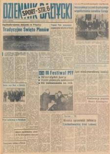 Dziennik Bałtycki, 1976, nr 208