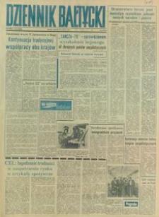 Dziennik Bałtycki, 1976, nr 211
