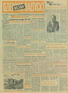 Dziennik Bałtycki, 1976, nr 213