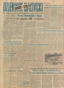 Dziennik Bałtycki, 1976, nr 214