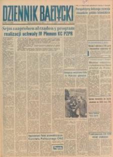 Dziennik Bałtycki, 1976, nr 217