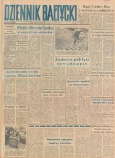Dziennik Bałtycki, 1976, nr 218