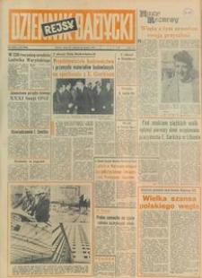 Dziennik Bałtycki, 1976, nr 219