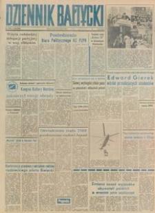 Dziennik Bałtycki, 1976, nr 222