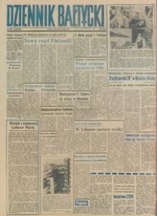 Dziennik Bałtycki, 1976, nr 223