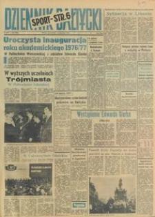 Dziennik Bałtycki, 1976, nr 225