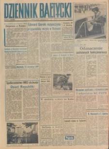 Dziennik Bałtycki, 1976, nr 228
