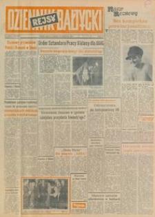 Dziennik Bałtycki, 1976, nr 230