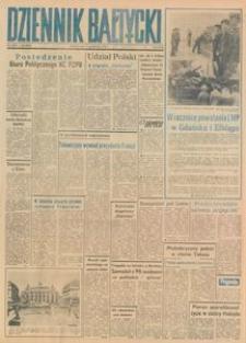 Dziennik Bałtycki, 1976, nr 233
