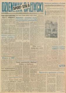 Dziennik Bałtycki, 1976, nr 237