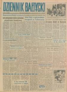 Dziennik Bałtycki, 1976, nr 240