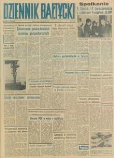 Dziennik Bałtycki, 1976, nr 247