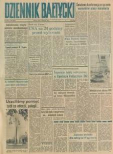 Dziennik Bałtycki, 1976, nr 250