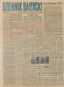Dziennik Bałtycki, 1976, nr 251