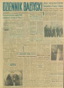 Dziennik Bałtycki, 1976, nr 253