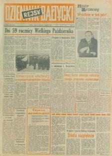Dziennik Bałtycki, 1976, nr 254