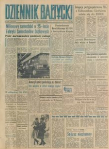 Dziennik Bałtycki, 1976, nr 256