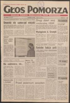 Głos Pomorza, 1983, wrzesień, nr 213