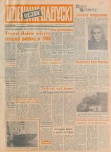 Dziennik Bałtycki, 1976, nr 259
