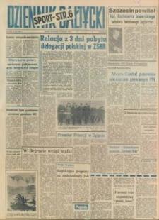 Dziennik Bałtycki, 1976, nr 260