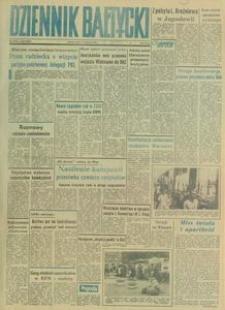 Dziennik Bałtycki, 1976, nr 262