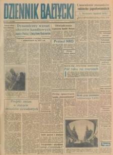 Dziennik Bałtycki, 1976, nr 263