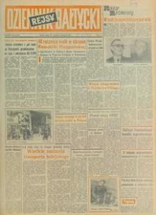 Dziennik Bałtycki, 1976, nr 265