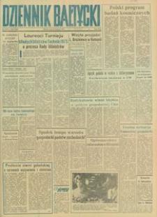 Dziennik Bałtycki, 1976, nr 268