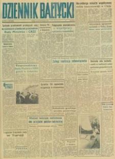 Dziennik Bałtycki, 1976, nr 269