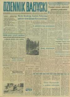 Dziennik Bałtycki, 1976, nr 270