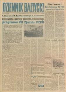 Dziennik Bałtycki, 1976, nr 275