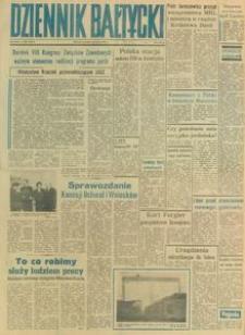 Dziennik Bałtycki, 1976, nr 280