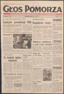 Głos Pomorza, 1983, wrzesień, nr 217
