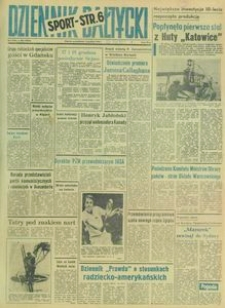 Dziennik Bałtycki, 1976, nr 283