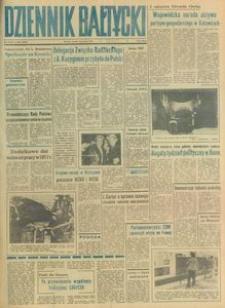 Dziennik Bałtycki, 1976, nr 284