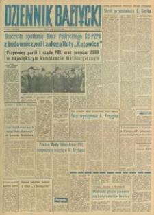 Dziennik Bałtycki, 1976, nr 285