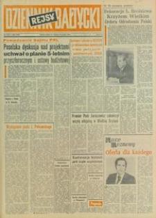 Dziennik Bałtycki, 1976, nr 288