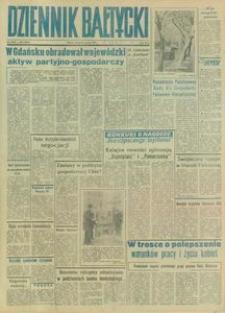 Dziennik Bałtycki, 1976, nr 290