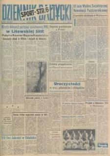 Dziennik Bałtycki, 1977, nr 252