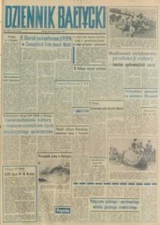 Dziennik Bałtycki, 1977, nr 259
