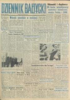 Dziennik Bałtycki, 1977, nr 260