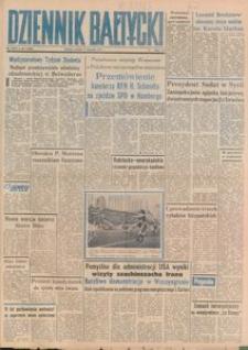 Dziennik Bałtycki, 1977, nr 261