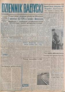 Dziennik Bałtycki, 1977, nr 272