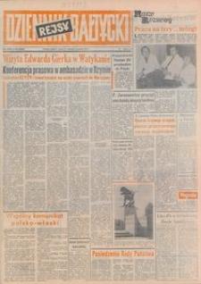 Dziennik Bałtycki, 1977, nr 273