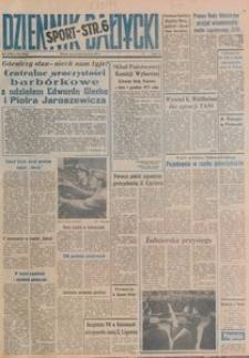 Dziennik Bałtycki, 1977, nr 274