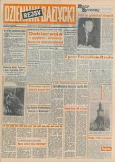 Dziennik Bałtycki, 1977, nr 279