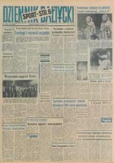 Dziennik Bałtycki, 1977, nr 280