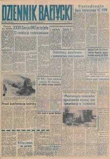 Dziennik Bałtycki, 1977, nr 282