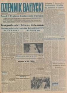 Dziennik Bałtycki, 1977, nr 287