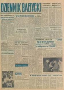 Dziennik Bałtycki, 1977, nr 290
